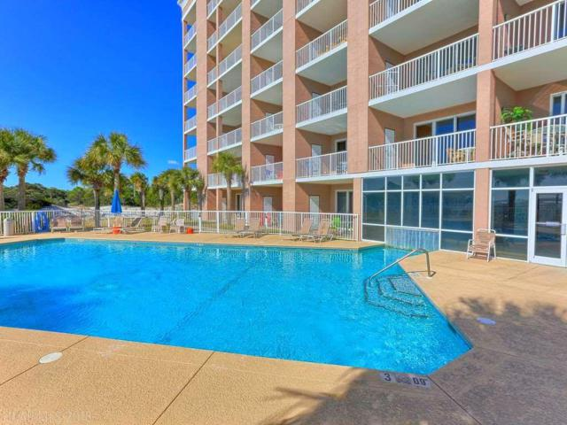 1380 State Highway 180 #204, Gulf Shores, AL 36542 (MLS #264762) :: Gulf Coast Experts Real Estate Team