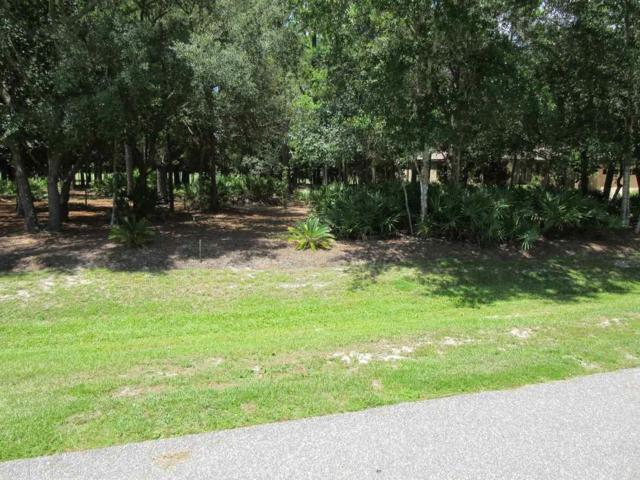 0 Fairway Drive, Gulf Shores, AL 36542 (MLS #264987) :: Gulf Coast Experts Real Estate Team