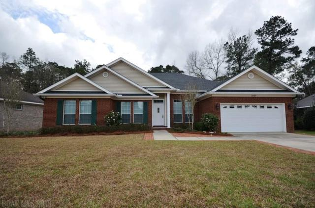 27047 Bit & Spur Drive, Daphne, AL 36526 (MLS #265129) :: Gulf Coast Experts Real Estate Team