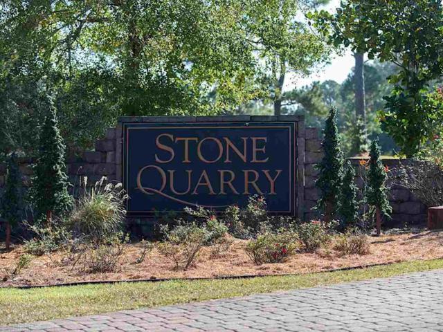 6588 E Quarry Dr, Josephine, AL 36530 (MLS #265282) :: Gulf Coast Experts Real Estate Team