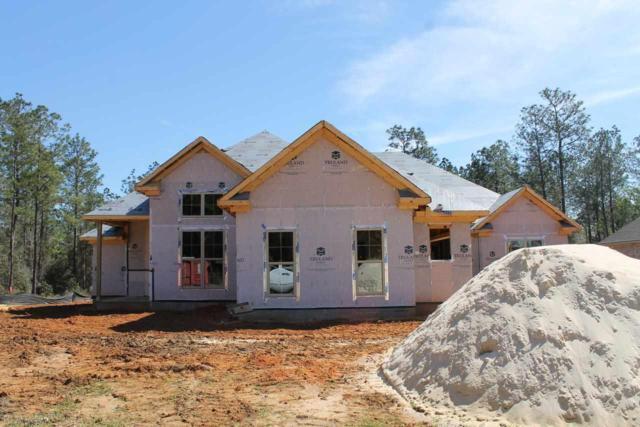 27706 Rhone Drive, Daphne, AL 36526 (MLS #265317) :: Gulf Coast Experts Real Estate Team