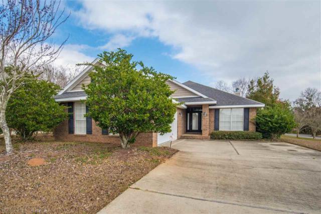 300 Blackfriars Street, Fairhope, AL 36532 (MLS #265377) :: Gulf Coast Experts Real Estate Team