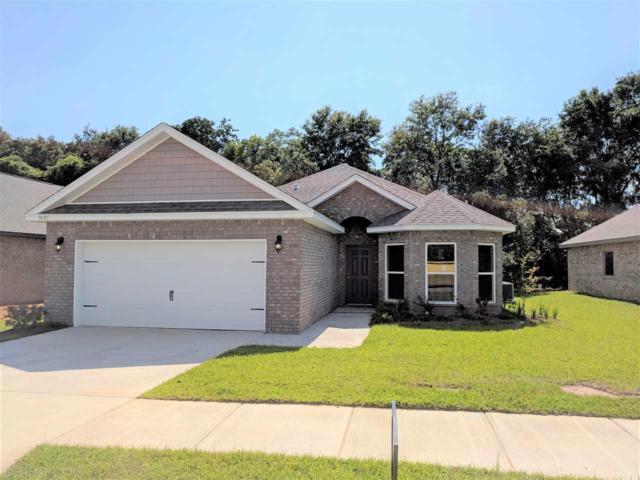 9405 Impala Drive, Foley, AL 36535 (MLS #265457) :: Gulf Coast Experts Real Estate Team