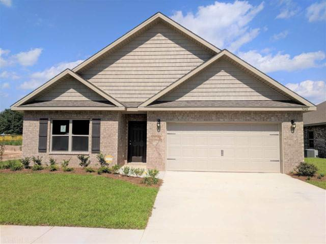 9424 Impala Drive, Foley, AL 36535 (MLS #265471) :: Gulf Coast Experts Real Estate Team
