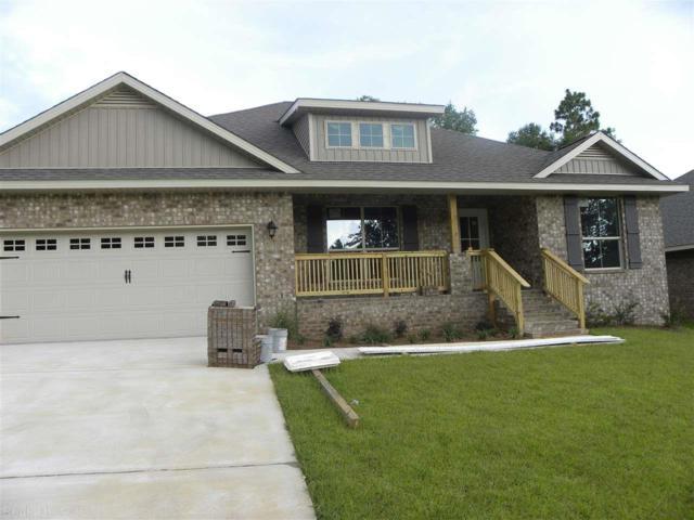 Mobile, AL 36619 :: Gulf Coast Experts Real Estate Team