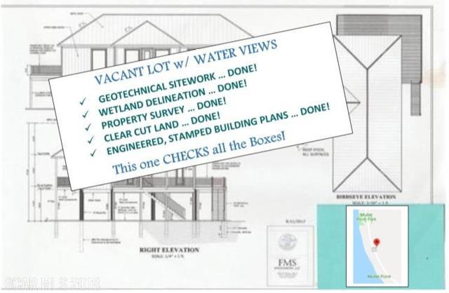 12952 County Road 1, Fairhope, AL 36532 (MLS #265741) :: Gulf Coast Experts Real Estate Team