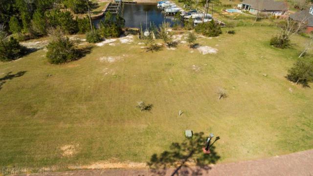 0 Quarry Dr, Elberta, AL 36530 (MLS #265820) :: Gulf Coast Experts Real Estate Team