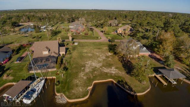 6490 E Quarry Dr, Elberta, AL 36530 (MLS #265843) :: Gulf Coast Experts Real Estate Team