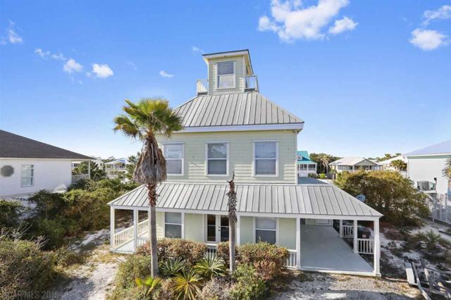 32655 River Road, Orange Beach, AL 36561 (MLS #266182) :: Coldwell Banker Seaside Realty