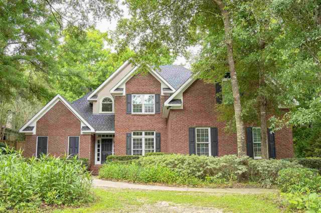 27549 Harbor Cove, Daphne, AL 36526 (MLS #266287) :: Gulf Coast Experts Real Estate Team