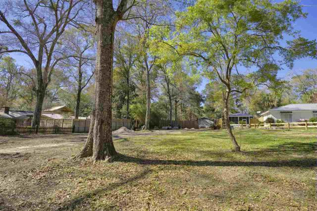 6821 S Winding Brook Drive, Fairhope, AL 36532 (MLS #266298) :: Karen Rose Real Estate