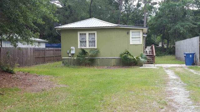 941 E 23rd Avenue, Gulf Shores, AL 36542 (MLS #266337) :: Gulf Coast Experts Real Estate Team
