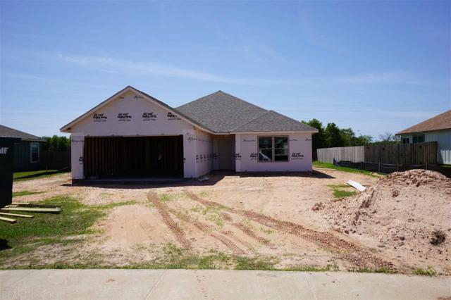 113 Marsh Court, Summerdale, AL 36580 (MLS #266390) :: Gulf Coast Experts Real Estate Team
