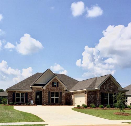 8834 Longue Vue Blvd, Daphne, AL 36526 (MLS #266469) :: Elite Real Estate Solutions