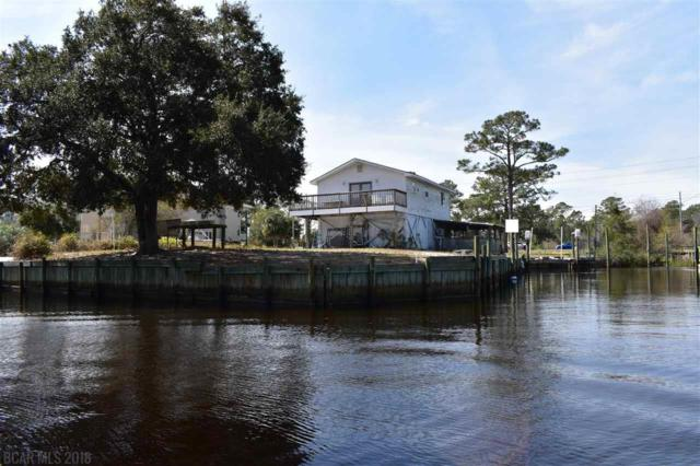 3750 Orange Beach Blvd, Orange Beach, AL 36561 (MLS #266652) :: Gulf Coast Experts Real Estate Team