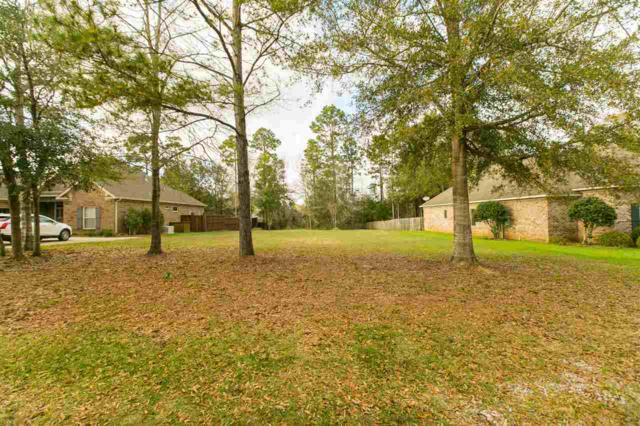 8025 Creekbank Drive, Daphne, AL 36526 (MLS #266658) :: Elite Real Estate Solutions