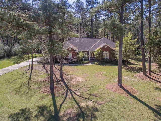 6974 Blakeley Road, Spanish Fort, AL 36527 (MLS #266725) :: Gulf Coast Experts Real Estate Team