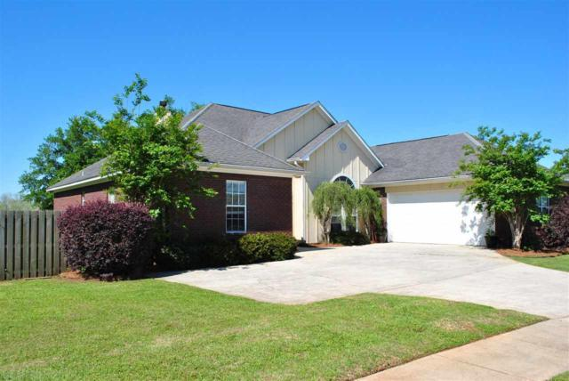 10662 Cashiers Court, Daphne, AL 36526 (MLS #266790) :: Gulf Coast Experts Real Estate Team