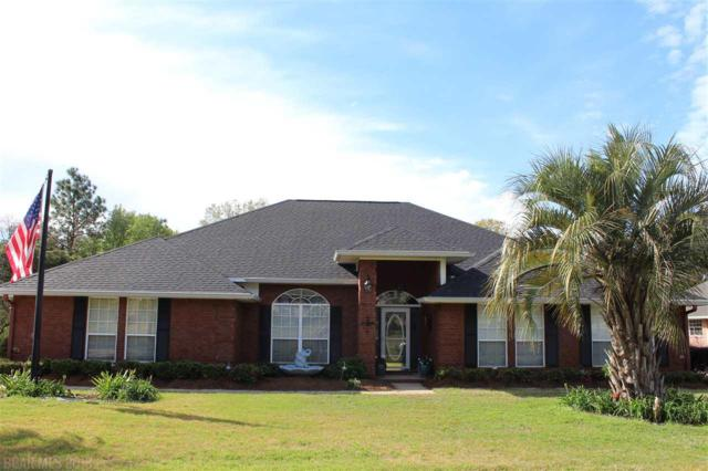 12071 Venice Blvd, Foley, AL 36535 (MLS #267147) :: Gulf Coast Experts Real Estate Team