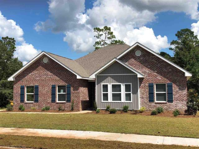 13120 Kaieteur Falls Ave, Fairhope, AL 36532 (MLS #267330) :: Elite Real Estate Solutions