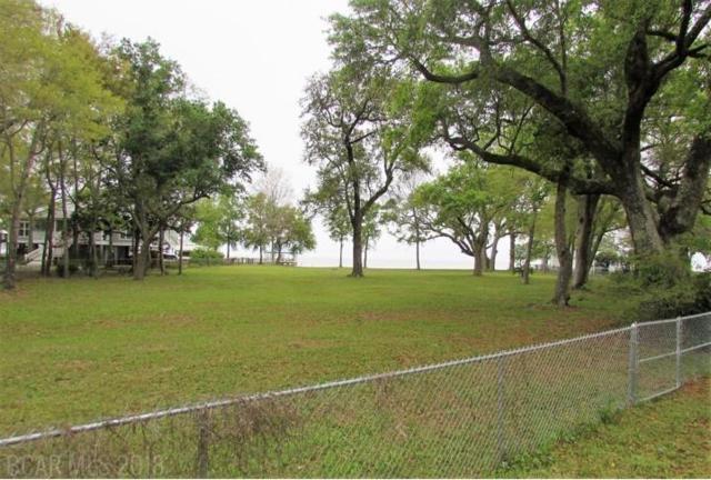0 County Road 1, Fairhope, AL 36532 (MLS #267496) :: Gulf Coast Experts Real Estate Team
