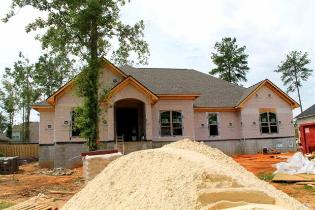 8640 Daintree Court, Daphne, AL 36526 (MLS #267507) :: Elite Real Estate Solutions