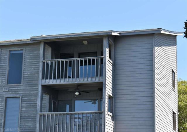 210 S Mobile Street #49, Fairhope, AL 36532 (MLS #267706) :: Coldwell Banker Seaside Realty
