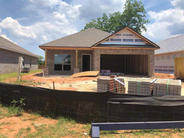 24498 Kipling Court, Daphne, AL 36526 (MLS #267828) :: Gulf Coast Experts Real Estate Team