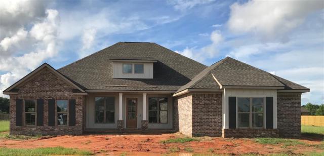 10795 Leesburg Pike, Daphne, AL 36526 (MLS #267870) :: Gulf Coast Experts Real Estate Team