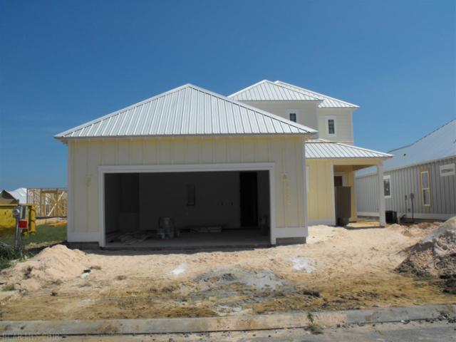 23898 Cypress Grove, Orange Beach, AL 36561 (MLS #267875) :: Gulf Coast Experts Real Estate Team