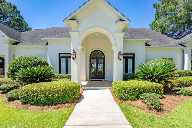 14411 Highway 181, Fairhope, AL 36532 (MLS #268031) :: Karen Rose Real Estate