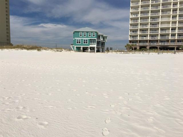 551 E Beach Blvd, Gulf Shores, AL 36542 (MLS #268081) :: Elite Real Estate Solutions