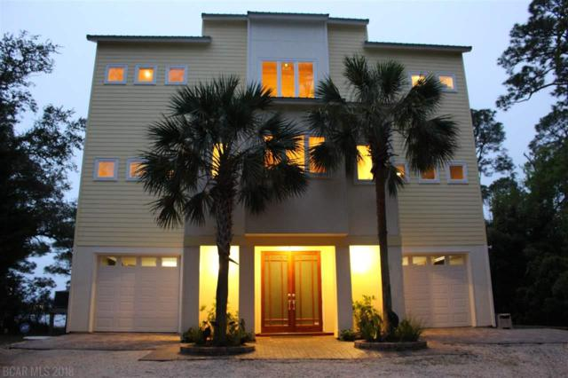 18192 State Highway 180, Gulf Shores, AL 36542 (MLS #268083) :: Gulf Coast Experts Real Estate Team