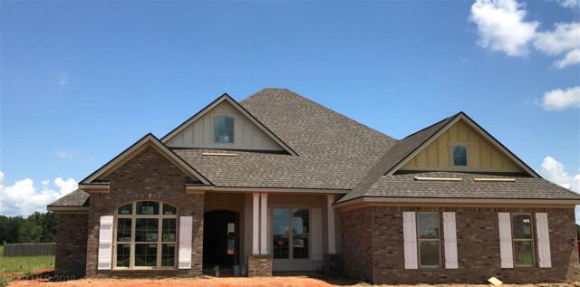 10761 Leesburg Pike, Daphne, AL 36526 (MLS #268108) :: Gulf Coast Experts Real Estate Team