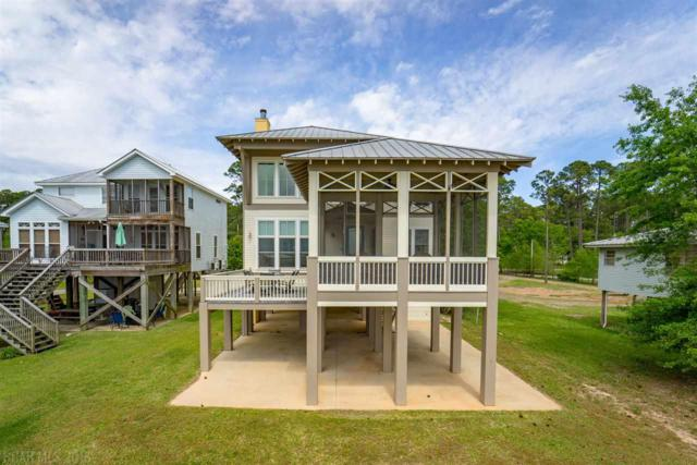 10825 County Road 1, Fairhope, AL 36532 (MLS #268117) :: Gulf Coast Experts Real Estate Team