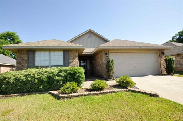 11262 Herschel Loop, Daphne, AL 36526 (MLS #268162) :: Karen Rose Real Estate