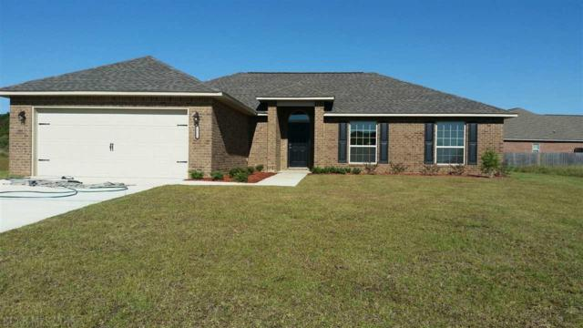 21778 Baltimore Court, Robertsdale, AL 36567 (MLS #268394) :: The Kim and Brian Team at RE/MAX Paradise