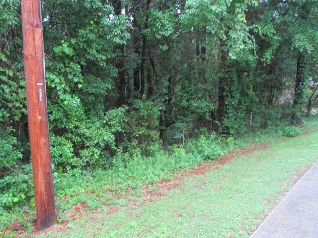 711 Daphmont Drive, Daphne, AL 36526 (MLS #268417) :: Gulf Coast Experts Real Estate Team