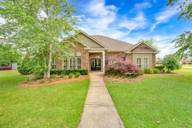 25351 Misty Glen, Daphne, AL 36526 (MLS #268433) :: Gulf Coast Experts Real Estate Team
