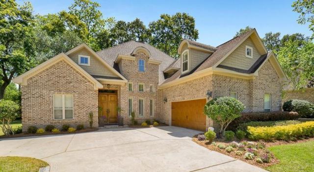 202 Pliska Street, Fairhope, AL 36532 (MLS #268643) :: Gulf Coast Experts Real Estate Team