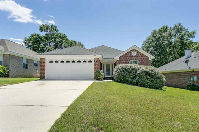 7532 Avery Lane, Daphne, AL 36526 (MLS #268694) :: Gulf Coast Experts Real Estate Team