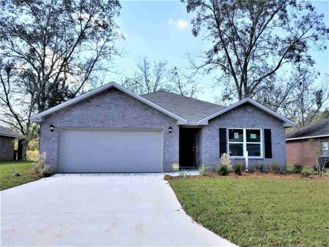 1791 Abbey Loop, Foley, AL 36535 (MLS #268920) :: Gulf Coast Experts Real Estate Team