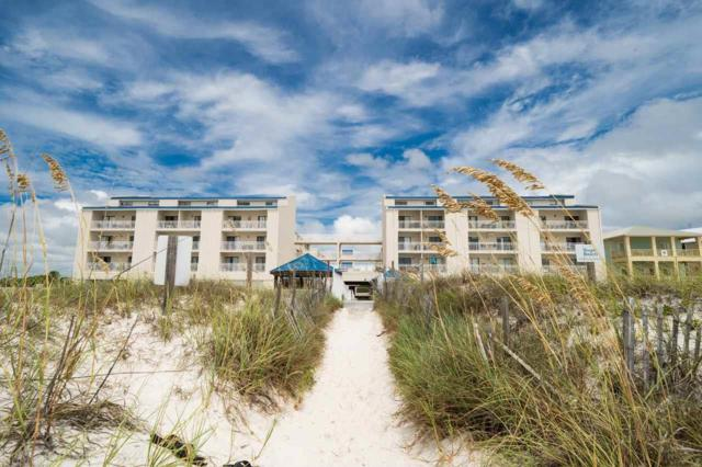 23044 Perdido Beach Blvd #210, Orange Beach, AL 36561 (MLS #268934) :: The Kim and Brian Team at RE/MAX Paradise