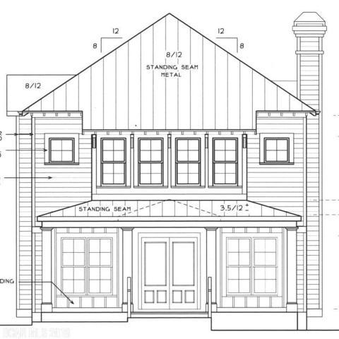 309A S School Street, Fairhope, AL 36532 (MLS #268970) :: Gulf Coast Experts Real Estate Team