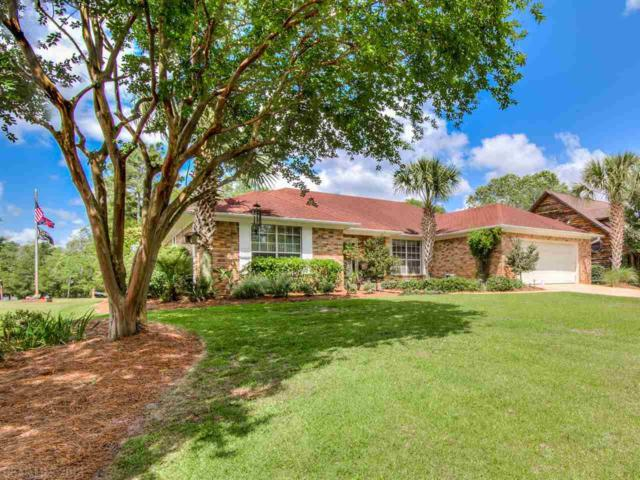33329 Juniper Rd, Seminole, AL 36574 (MLS #269007) :: Elite Real Estate Solutions