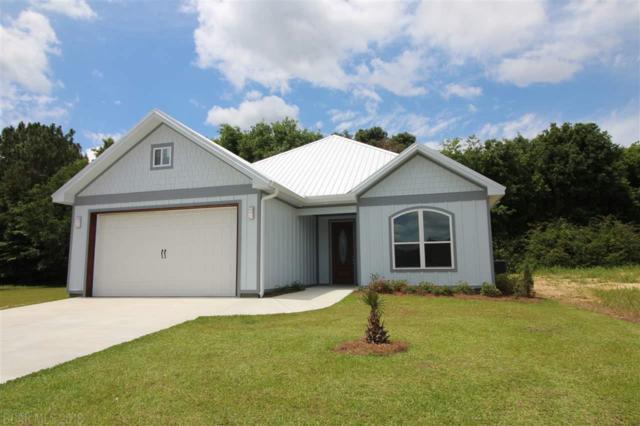 8093 Carmel Circle, Foley, AL 36535 (MLS #269011) :: Gulf Coast Experts Real Estate Team