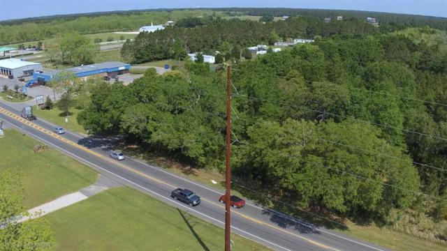 0 Us Highway 98, Foley, AL 36535 (MLS #269084) :: Gulf Coast Experts Real Estate Team