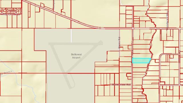 23140 S River Road, Daphne, AL 36526 (MLS #269112) :: Gulf Coast Experts Real Estate Team
