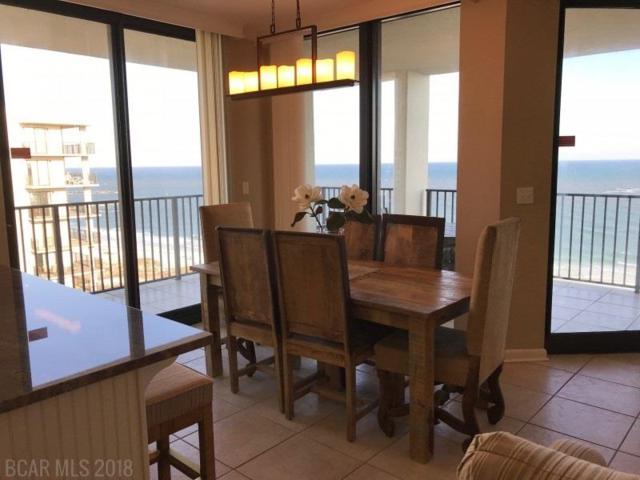 27008 Perdido Beach Blvd #1406, Orange Beach, AL 36561 (MLS #269175) :: Karen Rose Real Estate