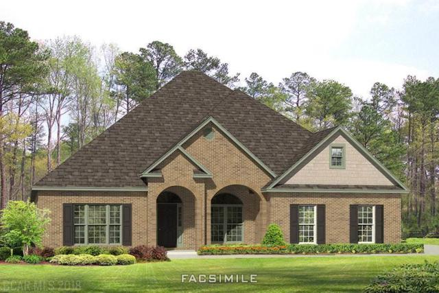9804 Volterra Avenue, Daphne, AL 36526 (MLS #269182) :: Karen Rose Real Estate